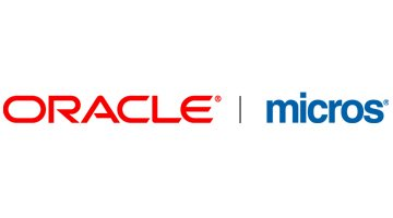 pos-logo_oracle-micro